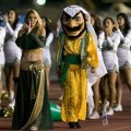 1-Arab-Obama-Cheerleaders