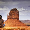 1-Navajo-US-Lawsuit-Arizona