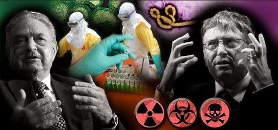1-Bill-Gates-Soros-Vaccines-Ebola