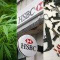 1-HSBC-Money-Drugs-BCCI
