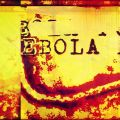 VIRAL SIEGE: Ebola Fear Campaign & Cover-Up Masks Truth About Outbreak