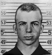 1-Lone-Gunman-Oswald-JFK