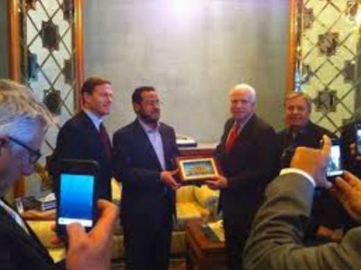 1-McCain-Libya-Belhaj-Al-Qaeda