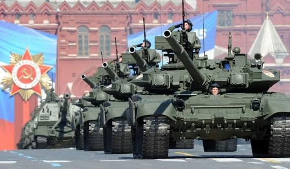 1-Russian-Tanks-In-Ukraine
