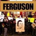 'National Day of Hookie' for Ferguson Student Mobs and NFL Laureates