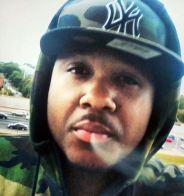 1-Ismail-Brinsley-NYPD-Ferguson