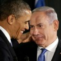 It's Official: Israel Partners with Obama's War on Syria