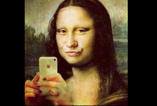 1-Selfie-Mental-Disorder
