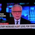 Mockingbird: US Media Sets Stage For Yemen 'Military Intervention' Ahead of SOTU