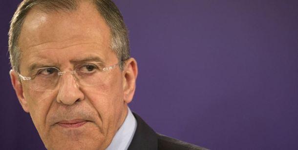 1-Russia-Lavrov