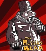 1-russian-bear