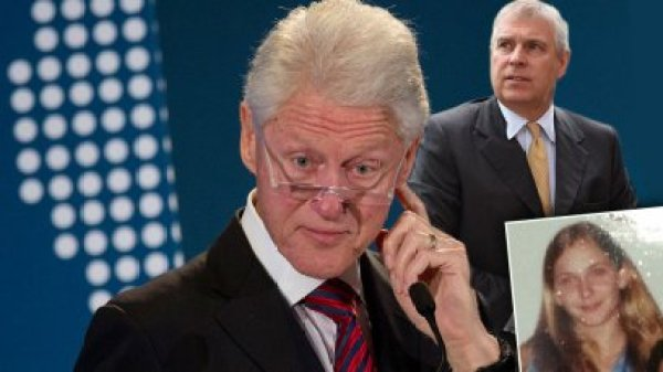 bill-clinton-sex-scandal-prince-andrew