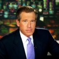 "NBC's Brian Williams' ""Mistake"": His Helicopter Was NOT Shot Down in Iraq"