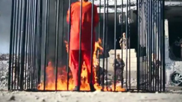 burnedalive-cropped-internal