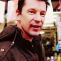 MEDIA STUNT: New Video Shows British Hostage Cantlie Pushing 'ISIS Propaganda'