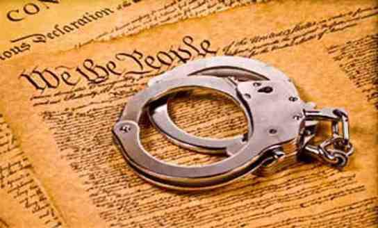 ipleadthefifth.handcuffs