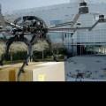 1-Amazon-DRONE