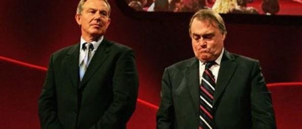 1-Blair-Iraq