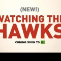 WATCHING-THE-HAWKS