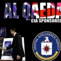 How The CIA Funds Terrorism In Plain Sight