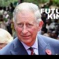 'The Black Spider Memos': Prince Charles, Secrecy and the British Government