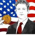 1-Rand-Paul