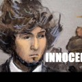In Defense of Dzhokhar: The Real Smoking Gun in Boston