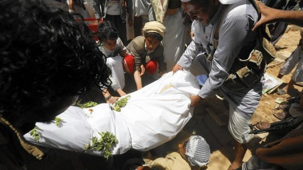 yemen-unrest-jpg-