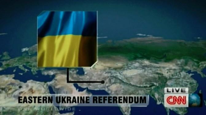 cnn-ukraine-map