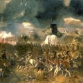 200 Years On: How The Battle of Waterloo Shaped Europe