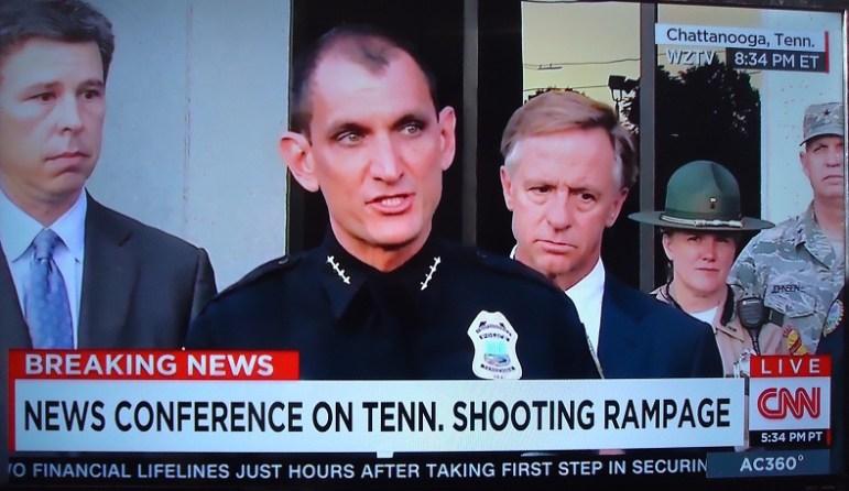 1-Chattanooga-Police-Shooter
