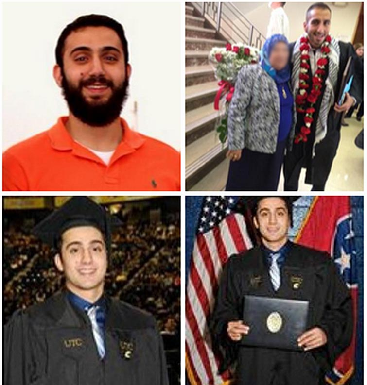 Abdul-Azziz-Chattanooga-Shooter
