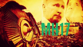 MH17 One Year On: What Really Happened and Why
