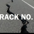 FRACKING NIGHTMARE: 40 Earthquakes in Oklahoma Last Week