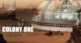 1-Mars