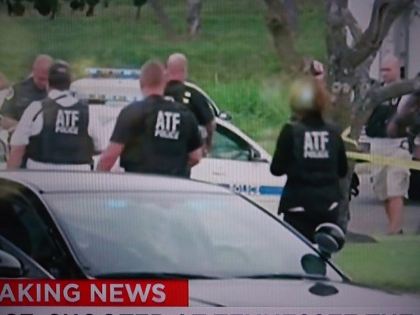 1-Nashville-Shooting-ATF