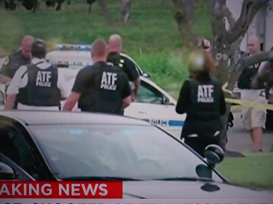 1-Nashville-Shooting-ATF