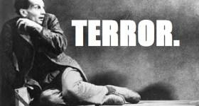 1-Terror-False-Flag