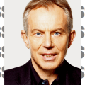 1-Tony-Blair-Iraq
