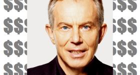 1-Tony-Blair-Iraq