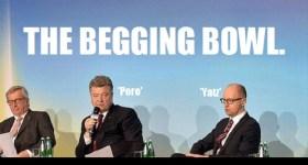 1-Ukraine-Debt