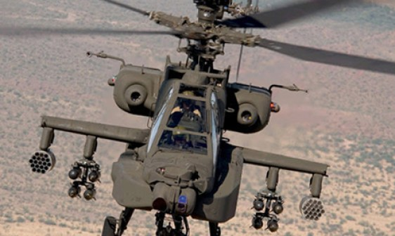 1-Apache-Helicopter-Mexican-Egypt