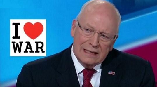 1-CNN-Cheney-2