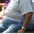 1-Obesity-EDCs