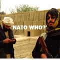 NATO's Epic Fail: Taliban Retake Major Hub of Kunduz in Afghanistan