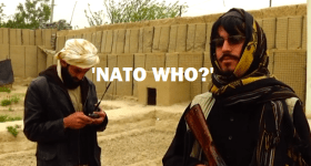 1-Taliban-Kunduz-NATO