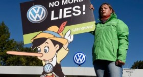 1-Volkswagen-Scandal