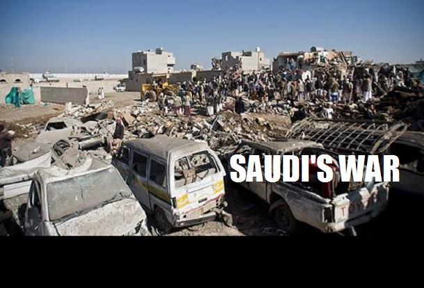 1-Yemen-Saudi-War