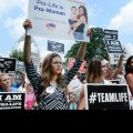 Wedge Becomes a Hammer: Republicans Firm on Govt Shutdown Over Planned Parenthood Funding