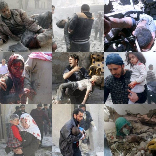 Syria-White-Helmets